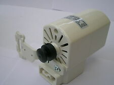 NEW YDK SEWING MACHINE MOTOR FITS OLD SINGER/BROTHER/NEWHOME/JONES/HARRIS/TOYOTA