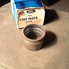 1961 1962 1963 1964 FORD FALCON 6 CYLINDER REAR DIFFERENTAL CRUSH COLLAR