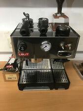 Espressomaschine Lelit PL 042TEMD Anita neu 2021