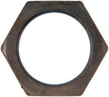 Spindle Nut Dorman 615-126