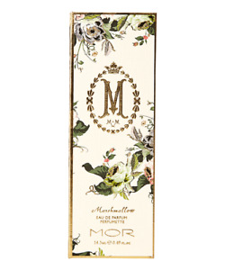 NEW Marshmallow Eau De Parfum Perfumette 14.5ml Spray
