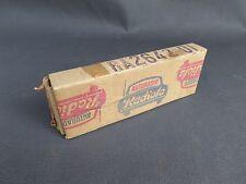 cartone vuoto per RADIOLA autoradio / vintage autoradio Anni '70 box