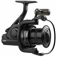 PENN AFFINITY II LC Sea / Carp Fishing Reel - All Sizes