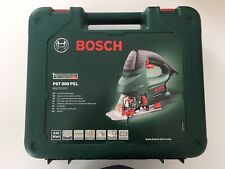 Bosch Stichsäge PST900PEL mit Koffer wie neu