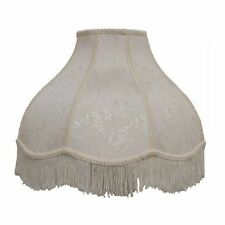 Elegant Lamp Shades