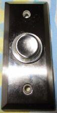 Contact Plate Doorbells