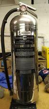 American LaFrance 2 1/2 Gallon Water Fire Extinguisher PWA-61