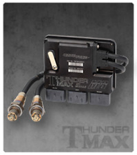 Thundermax ECM W/Integral Auto Tune System EFI Tuner Harley 17-18 Milwaukee 8