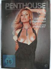 Penthouse HD Erotic-Jamie Lynn-Four Strip drive? - Dream Girls for you