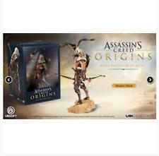 Bayek Protector of Egypt  Assassin's Creed Origins Ubicollectables 32cm Figurine