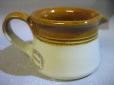 Bendigo Australian pottery mug