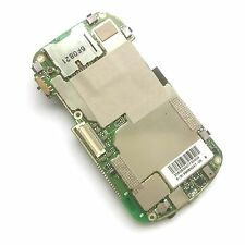 Genuine HTC Wizard O2 XDA Mini S mainboard motherboard SIM SD card+USB charge