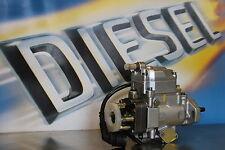 Einspritzpumpe 2.5 BMW E34 E36 TDS Omega TD 0460406994 HDK Bosch instandgesetzt