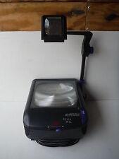 3M Overhead Projector 1800 BJ2