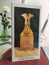 Amouage Gold for Man Eau De Toilette 50 ml Vintage Sealed Rar