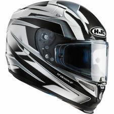 HJC R-Pha 10 plus motocicleta Casco Helmet casco talla s