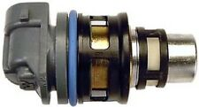 GB Remanufacturing 832-11201 Remanufactured Multi Port Injector