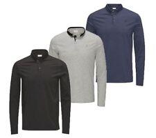 5e8da29aef5f JACK & JONES Men's T-Shirts   eBay