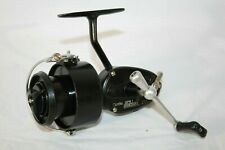 Mitchell Garcia 300 Spin Cast Fishing Reel, Vintage