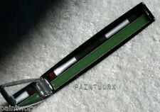 URBAN DECAY~ INK FOR EYES~CREAM EYELINER *LOADED* GREEN