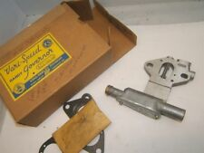 1964 1965 ford econoline engine rpm governor nos c3ue-12480-j