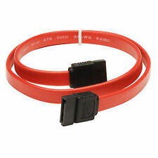 Unbranded Splitter Drive Cable