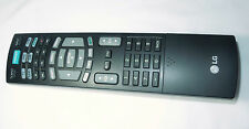 LG LCD TV REMOTE CONTROL MKJ39927802 42LBX 50PC5DC 42PC1DA 47LBX 52LB5D 50PC3D