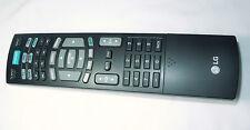 LG LCD TV REMOTE CONTROL MKJ39927802 42LBX 50PC5DC 42PC1DA 47LBX 52LB5D 50PC3D