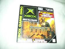 Official Xbox Magazine Demo Disc 44  (Xbox, 2005)