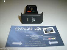 LAND Rover Discovery 300 TDI Cruise Control SWITCH amr3752