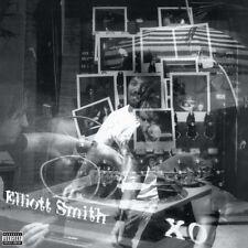 ELLIOTT SMITH - XO (LP)   VINYL LP NEUF