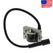 Ignition Coil For Kohler 1258401-S 1258404-S CH11 CH12.5 CH13 CH14 CH15 CH410