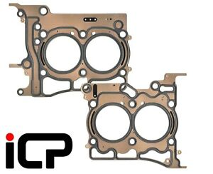 Genuine Cylinder Head Gaskets 0.95mm Fits: Subaru Impreza Legacy Forester Diesel