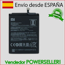 Bateria para Xiaomi Redmi 5 PLUS / Note 5 | Model: BN44 | 4000mah