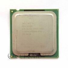 Intel Pentium 4 670 3,8 GHz 2 MB 800MHz SL7Z3 SL8PY LGA775 Socket T Prozessor