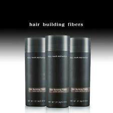 Toppik Hair Building Fibres 27.5 g.