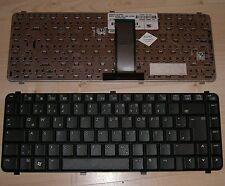 491274-041 GER Tastiera ORIGINALE per HP Compaq 6730s 6735s TEDESCA 490267-041