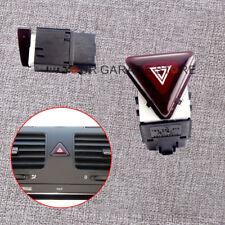 Warnblinkschalter Schalter für VW Golf V Golf Plus Jetta 3 NEU 1K0953509