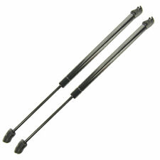 Atlas Pair Of Back Glass Lift Support Shock Strut Fits 05-12 Nissan Pathfinder