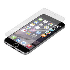 "Plastic Screen Protector For iPhone 7 Plus 5.5"" - Matte"