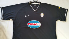 Juventus Away Football Shirt 2006 (Nike XXL) BNWT