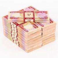 100,000 New Iraqi Dinar For Sale | Uncirculated 25,000 25K IQD | Buy Iraq Money