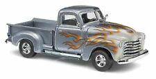 Articoli di modellismo statico Busch in plastica per Chevrolet