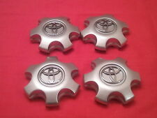 4pcs. 2005-2015 Toyota Tacoma  wheel center cap hubcap 69461  42603-AD060