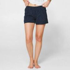 Target Summer/Beach Shorts for Women