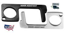 Door Assistant No Touch Hands Free Door Opener Multi Tool