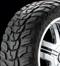 Kumho Road Venture MT KL71 32X11.5-15 C Tire (Set of 4)
