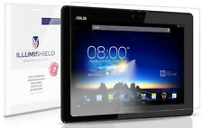 iLLumiShield Anti-Bubble Screen Protector 2x for ASUS Padfone Infinity Tablet