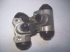 MAZDA 323 MK4 1989-92 REAR WHEEL CYLINDERS JB2491