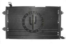 A/C Condenser Performance Radiator 4475